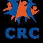 Orléans-Cumberland Community Resource Centre