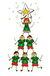 Angel-Tree-of-Children