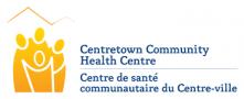 CCHC logo