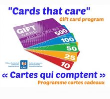 Cards-that-Care-box