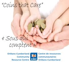 Coins-that-Care-Logo-2017