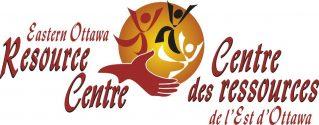 Eastern_Ottawa_Resource_Centre
