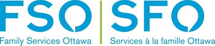 FSO_colour_logo-small