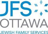 JFS_Logo_340-300x212