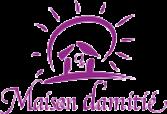 Logo_MaisondAmitie_CMYK2
