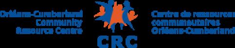 Logo_OCCRCeachside