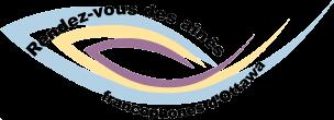 Logo_RVA_couleur_transparent