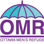 OMR logo