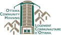 Ottawa community housing_logo