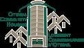 Ottawa community housing_logo