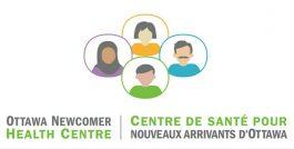 Ottawa newcomer health centre
