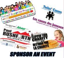 Sponsor-an-event-logo-2