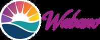 Wabano_Logo_landscape_fullcolour-1-e1532008126105