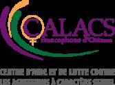 calacs logo-mobile
