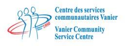 logo-cscv-1980-texte