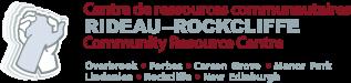 logo rideau-rockcliffe