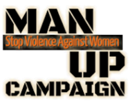 man-up-campaign-logo-source-glow2a