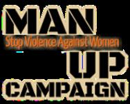 man-up-campaign-logo-source-glow2a